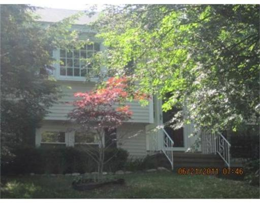 Rental Homes for Rent, ListingId:23538303, location: 7 Olde Berry Rd Andover 01810