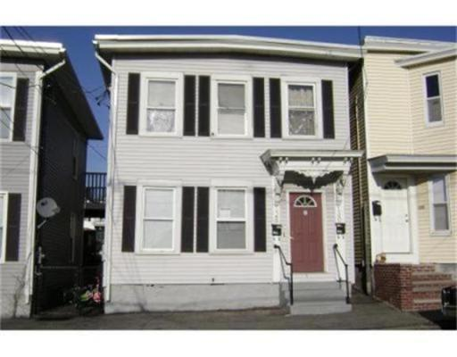 Rental Homes for Rent, ListingId:23557901, location: 130 Concord St Lowell 01852