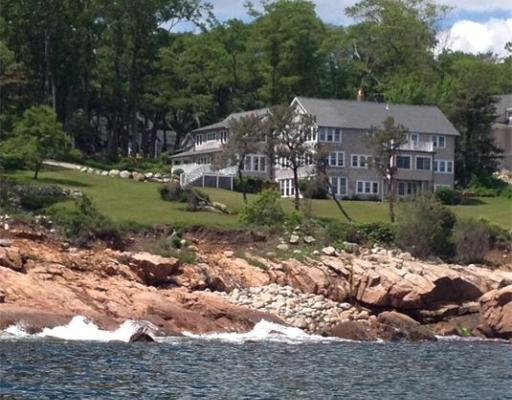 Home for Sale Gloucester MA | MLS Listing