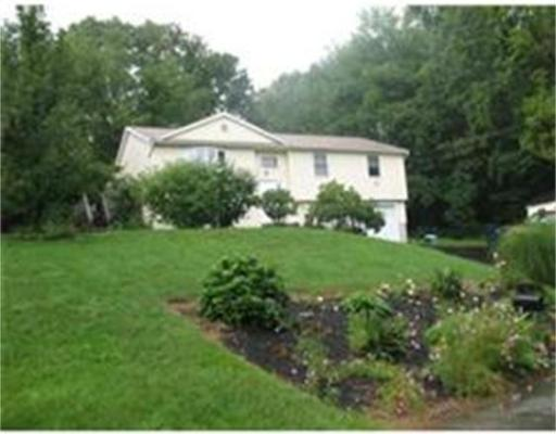 Property for Rent, ListingId: 23577993, Dudley, MA  01571