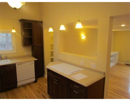 Rental Homes for Rent, ListingId:23595375, location: 532 5Th Massachusetts Tpke Fitchburg 01420