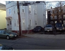 9 Harding St Cambridge Ma