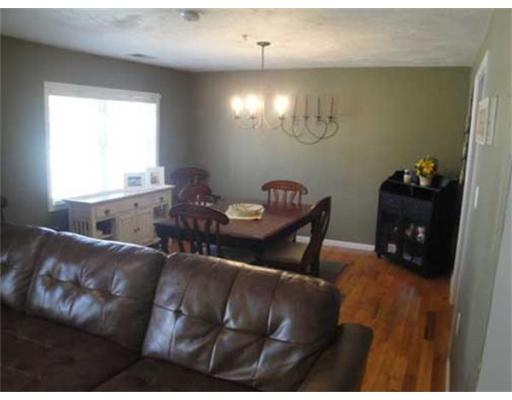 Rental Homes for Rent, ListingId:23629575, location: 100 lawrence Street Haverhill 01830