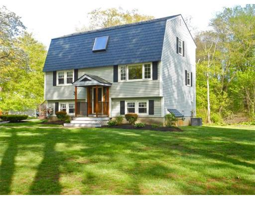 875  South St,  Tewksbury, MA