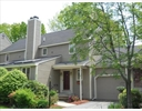 211 Brickett Hill Circle Haverhill Ma