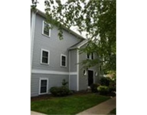 Boston MA Open Houses | Open Homes | CPC Open Houses, Huge townhouse, 3 large bdrms with master bdrm on 3rd floor with full bath. Ton