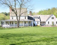 homes for sale in Sudbury ma