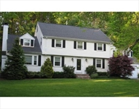 Wellesley ma home for sale