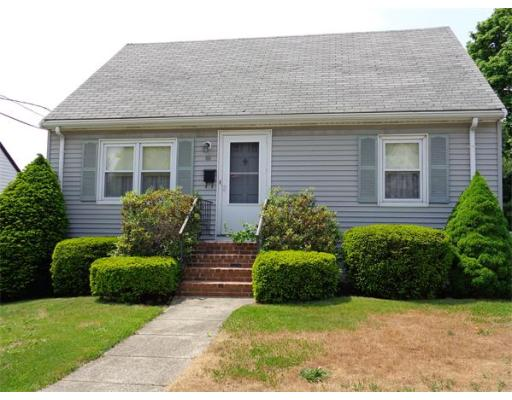 Boston MA Open Houses | Open Homes | CPC Open Houses, Adorable, well cared for Cape in in very nice location. Beautiful large fenced i