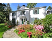 Needham real estate massachusetts