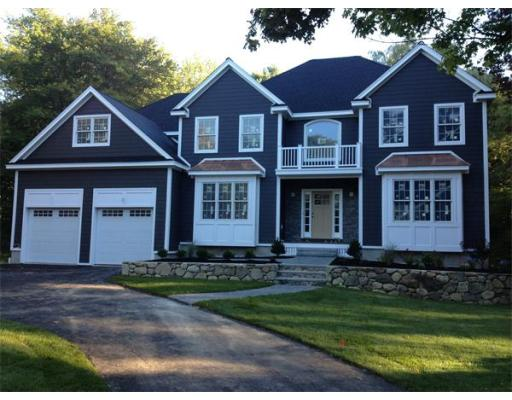 $1,150,000 - 4Br/4Ba -  for Sale in Bedford
