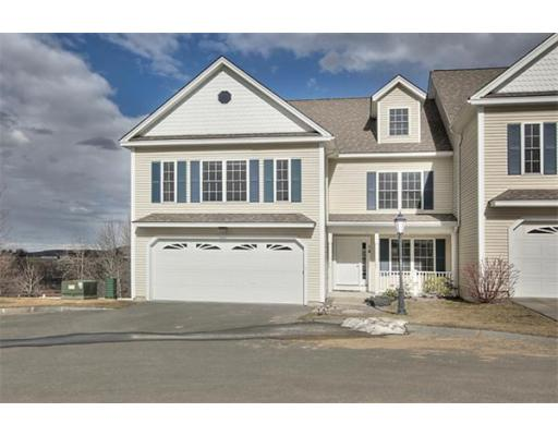 18  Ferry Road,  Methuen, MA
