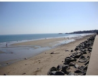 homes for sale in Swampscott ma