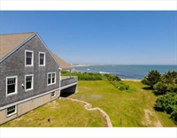 Westport Massachusetts Homes for sale