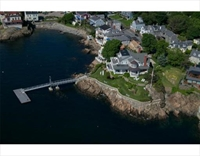 Marblehead massachusetts real estate