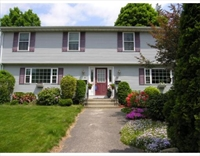 condominiums for sale in Needham ma