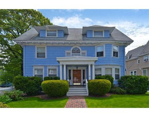 Boston MA Open Houses | Open Homes | CPC Open Houses, Style and class in this high end luxurious town home in historically prominent b