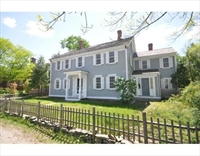 Concord ma home for sale