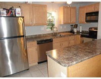 condominiums for sale in Stoneham ma