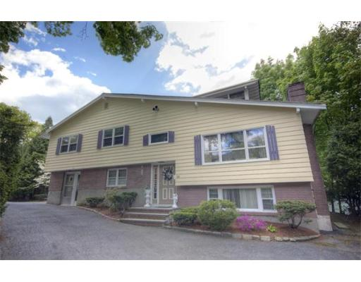 Boston MA Open Houses | Open Homes | CPC Open Houses, SECOND OPEN HOUSE!