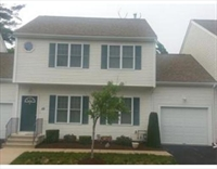 Condominium for sale in Pembroke massachusetts