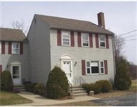 real estate Wrentham ma