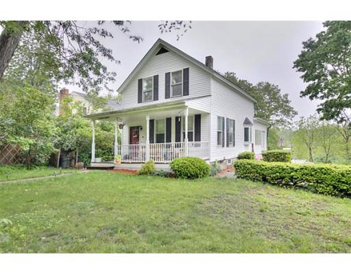 12  Indian Summer Ln,  Methuen, MA