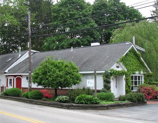 Real Estate for Sale, ListingId: 23722947, Amesbury,MA01913