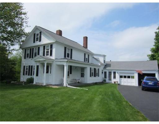 481  Elm St,  Marlborough, MA
