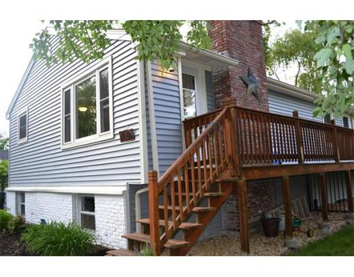 51  Amory Road,  Marlborough, MA