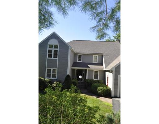 153  Kelleher Street,  Marlborough, MA