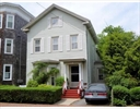 15 A Ellsworth Cambridge Ma