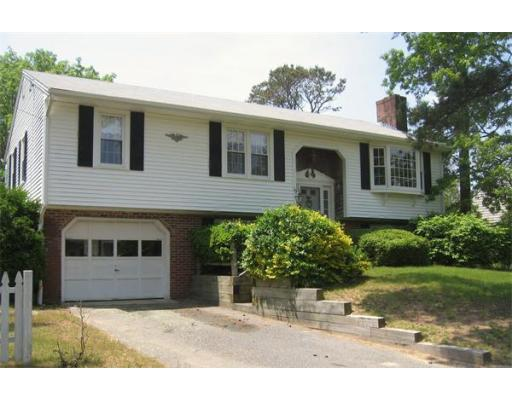 90  Captain Chase Road,  Yarmouth, MA