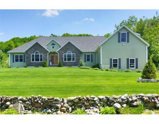 6  Wilson Way,  Tyngsborough, MA