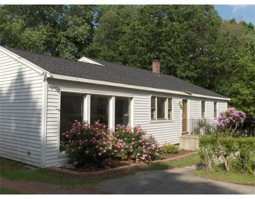 329  Bigelow St,  Marlborough, MA