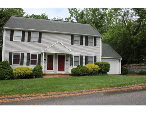 Rental Homes for Rent, ListingId:23859067, location: 47 19th Avenue Haverhill 01830