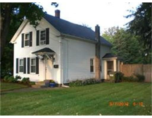 Rental Homes for Rent, ListingId:23877710, location: 18 West Oxford 01540