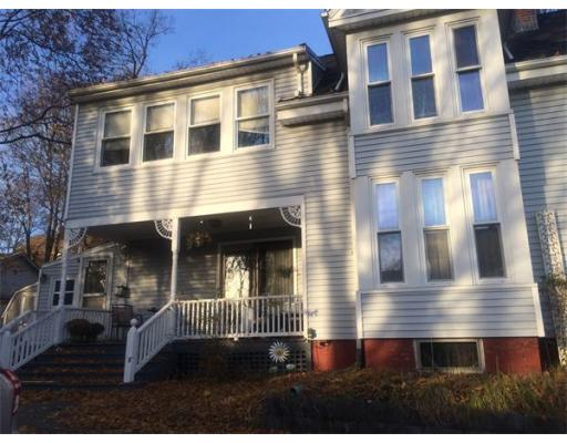 Rental Homes for Rent, ListingId:23877698, location: 251 Boardman St Haverhill 01830