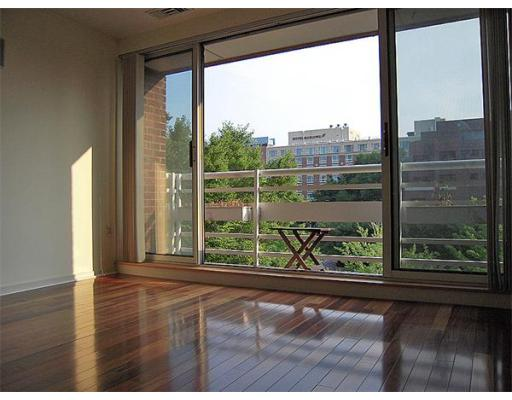 Additional photo for property listing at 6 Canal Park 6 Canal Park Cambridge, マサチューセッツ 02141 アメリカ合衆国