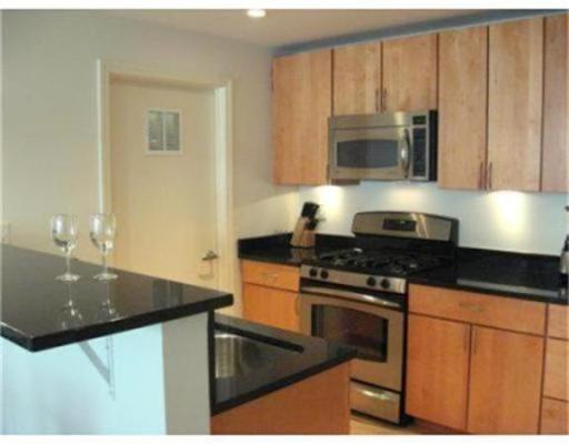 Property Of 323 Boylston Street