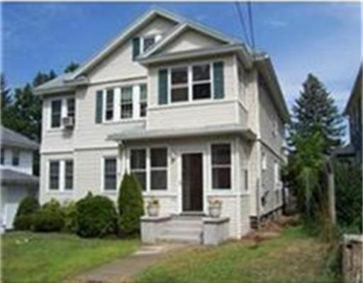 Rental Homes for Rent, ListingId:23956108, location: 93 Whitmarsh Ave Worcester 01606