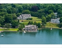 OPEN HOUSE at 1 Steamboat Ln in hingham