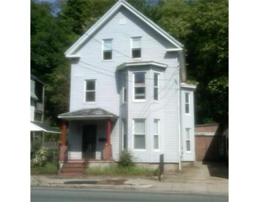 Rental Homes for Rent, ListingId:24044633, location: 183 River St Haverhill 01832