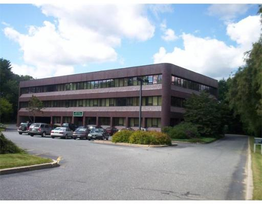 Commercial for Rent at 141 Parker Street 141 Parker Street Maynard, Massachusetts 01754 United States