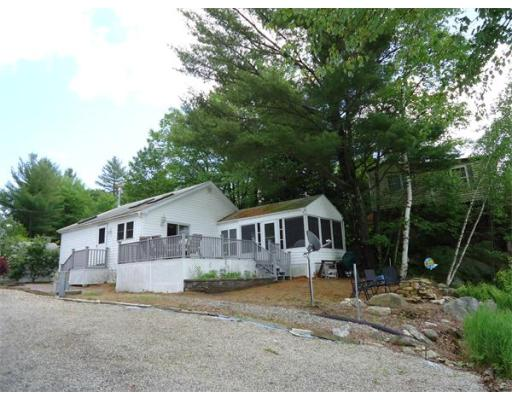 Real Estate for Sale, ListingId: 24044621, Fitzwilliam, NH  03447