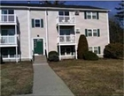 New Bedford Mass condo for sale photo