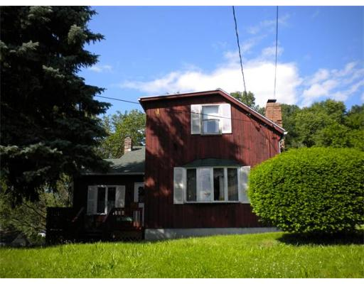 102  Ohio Ave,  Chicopee, MA