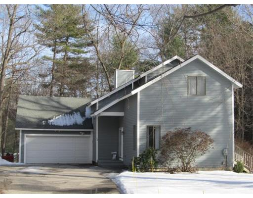 Groton MA Open Houses | Open Homes | CPC Open Houses, Great home and location. Groton value. Beautiful contemporary with windows acros