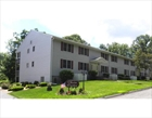 Ludlow Mass condo for sale photo