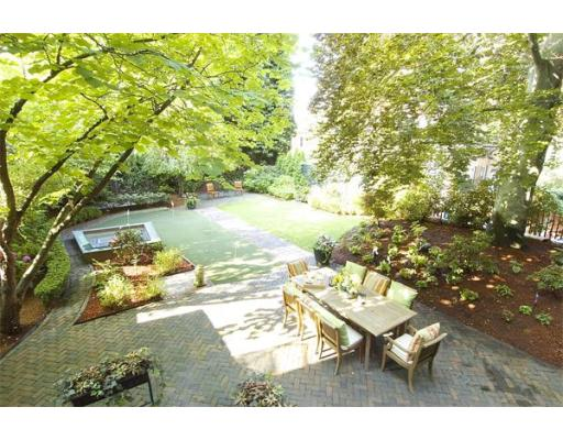$10,000,000 - 6Br/11Ba -  for Sale in Beacon Hill, Boston